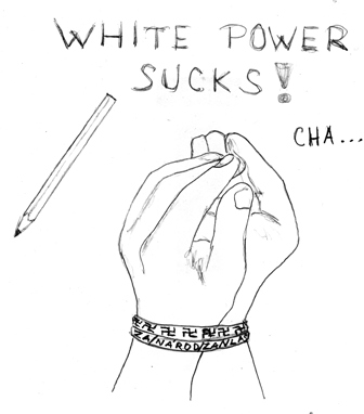 whitepowersucks
